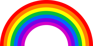 rainbow-arc-en-ciel-2